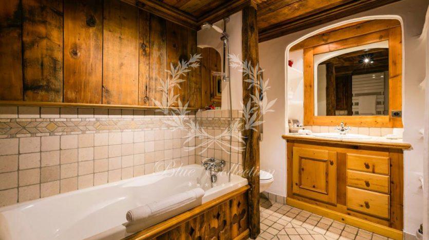 Courchevel_1850_Luxury_Ski_Chalets_FCR11-(6)