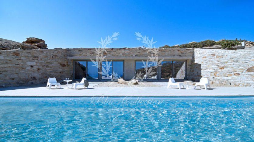 Greece_Luxury_Villas_Ios_MLS-1-(14)