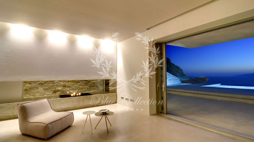 Greece_Luxury_Villas_Ios_MLS-1-(29)