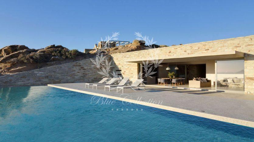 Greece_Luxury_Villas_Ios_MLS-1-(3)