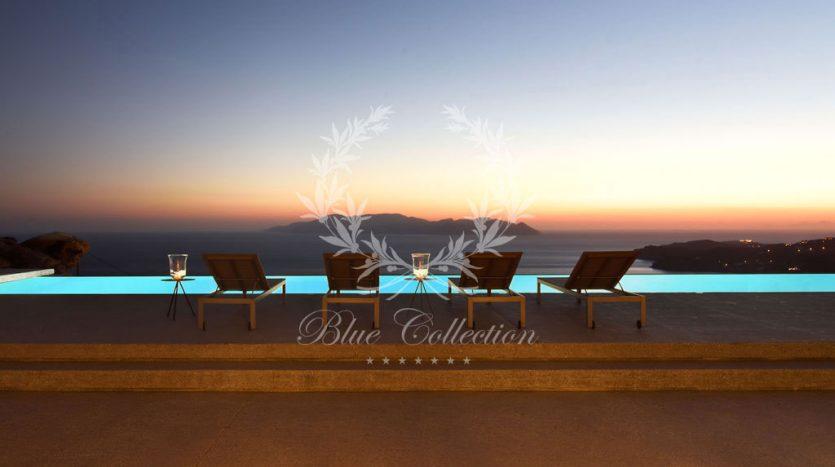 Greece_Luxury_Villas_Ios_MLS-1-(30)