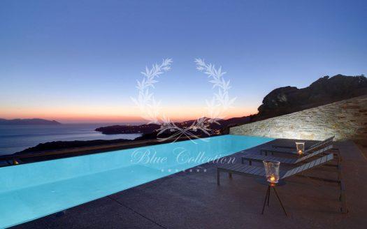 Greece_Luxury_Villas_Ios_MLS-1-(31)