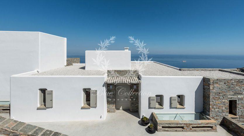 Greece_Luxury_Villas_Kea_KNV1-(16)