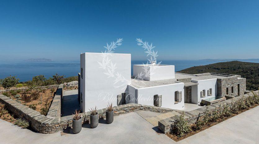 Greece_Luxury_Villas_Kea_KNV1-(17)