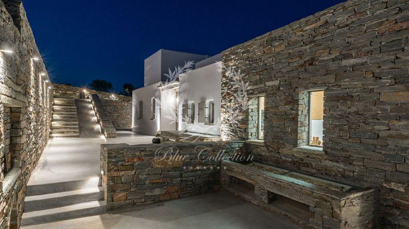 Greece_Luxury_Villas_Kea_KNV1-(28)