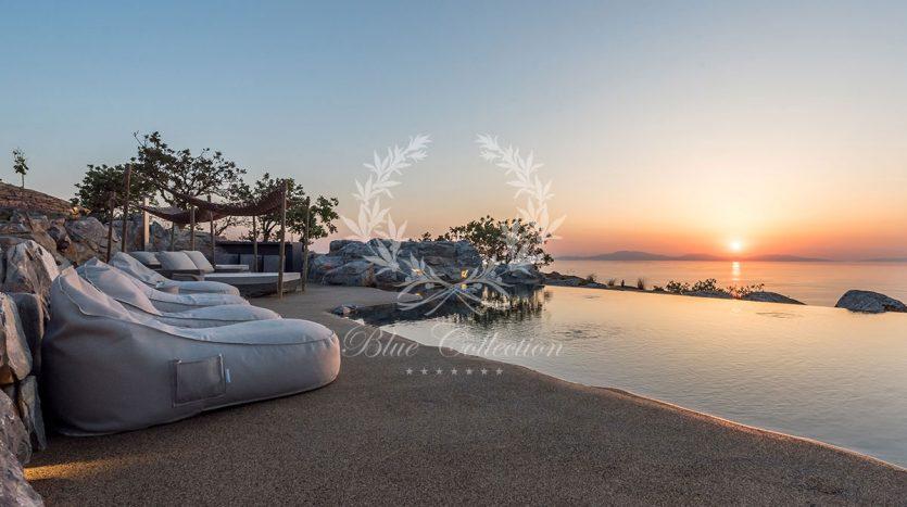 Greece_Luxury_Villas_Kea_KNV1-(32)