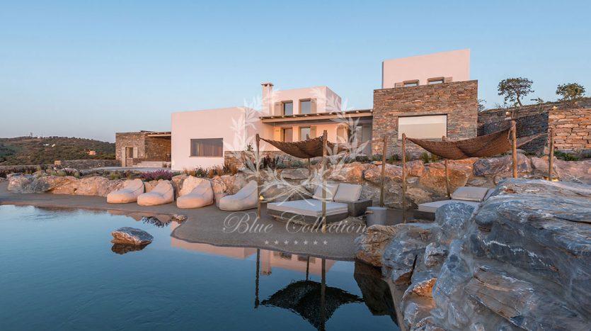 Greece_Luxury_Villas_Kea_KNV1-(33)