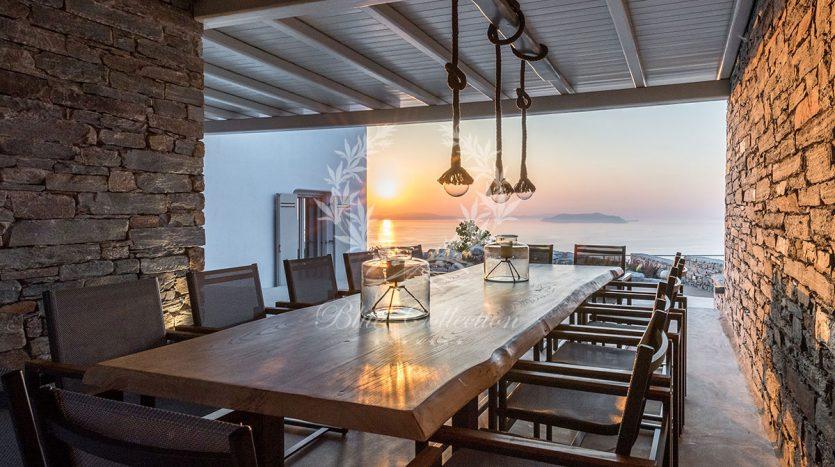 Greece_Luxury_Villas_Kea_KNV1-(34)