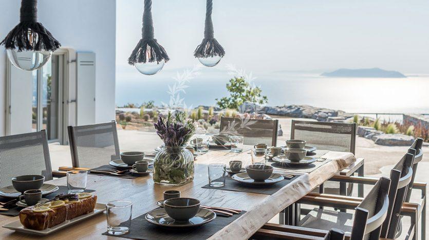 Greece_Luxury_Villas_Kea_KNV1-(35)