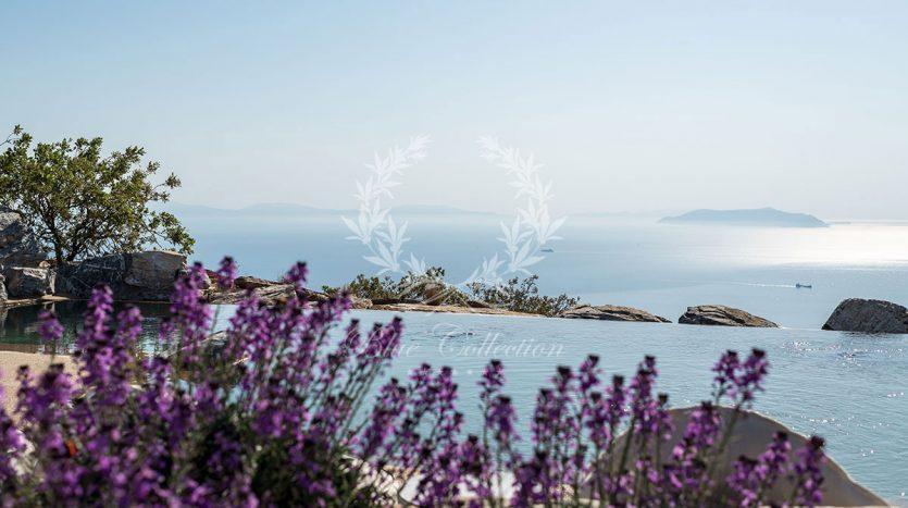 Greece_Luxury_Villas_Kea_KNV1-(36)