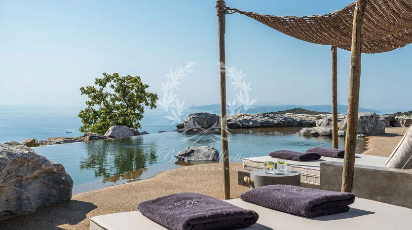 Greece_Luxury_Villas_Kea_KNV1-(37)