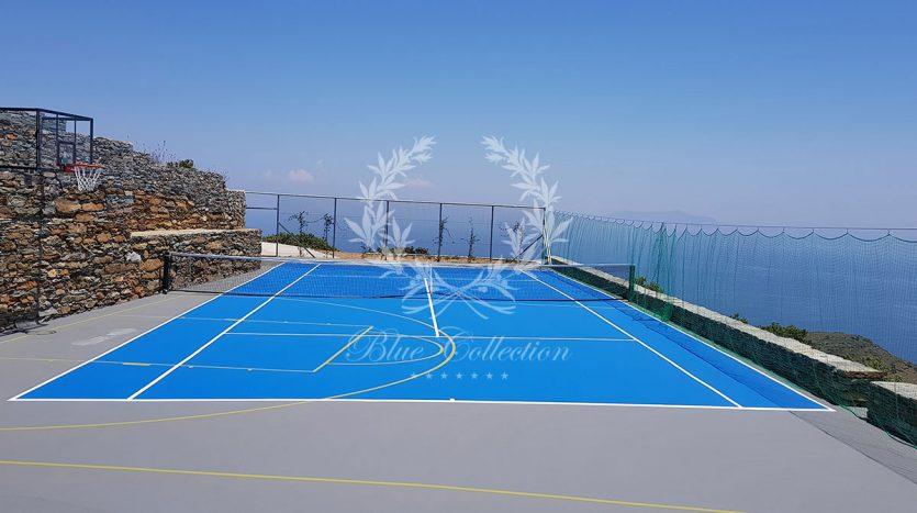 Greece_Luxury_Villas_Kea_KNV1-(4)