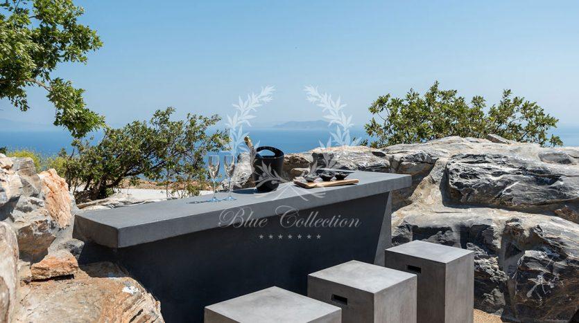 Greece_Luxury_Villas_Kea_KNV1-(41)