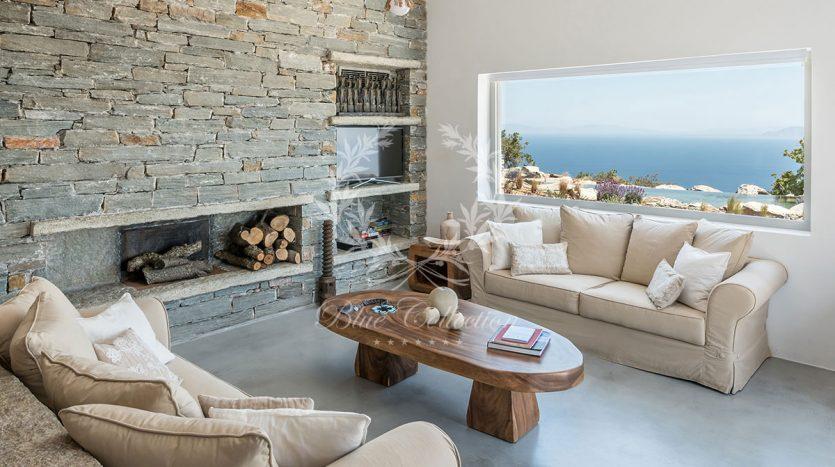 Greece_Luxury_Villas_Kea_KNV1-(44)