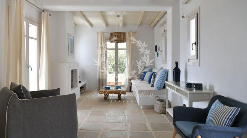 Greece_Luxury_Villas_Paros_PRC-1-(1)