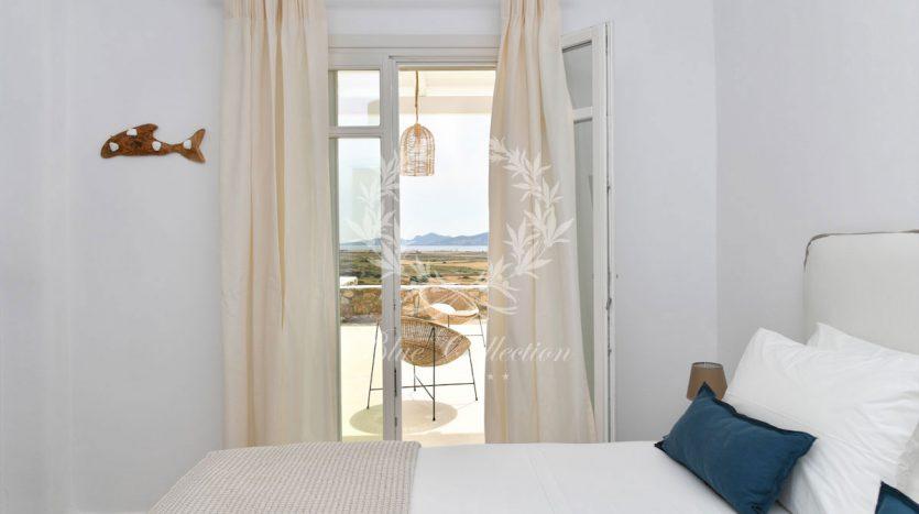 Greece_Luxury_Villas_Paros_PRC-1-(12)