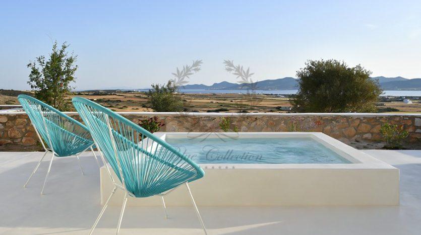 Greece_Luxury_Villas_Paros_PRC-1-(13)