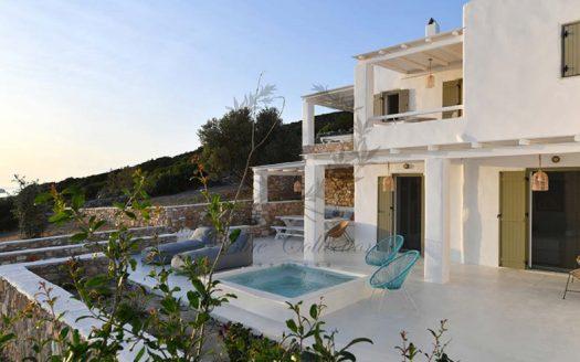 Greece_Luxury_Villas_Paros_PRC-1-(15)
