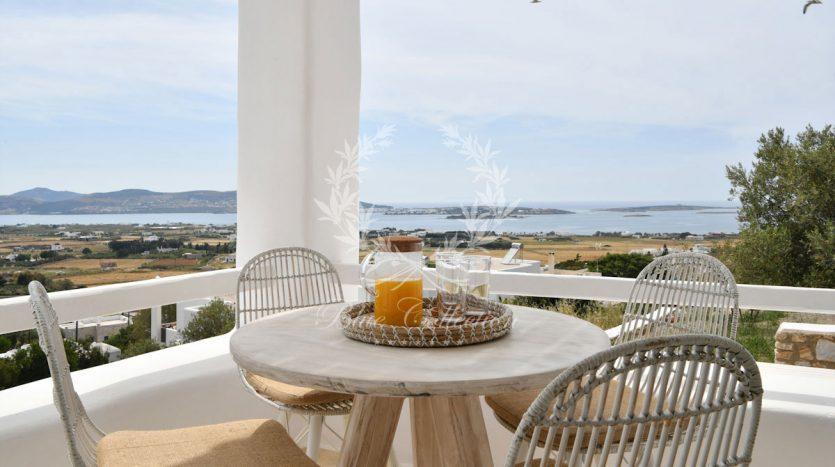 Greece_Luxury_Villas_Paros_PRC-1-(27)