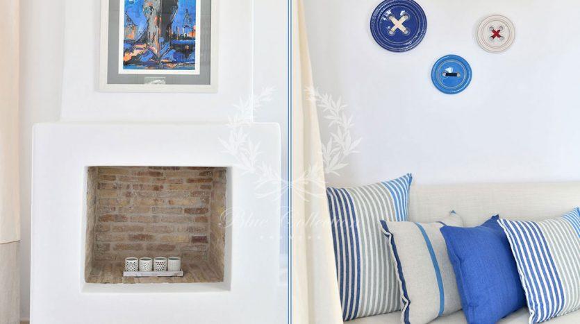 Greece_Luxury_Villas_Paros_PRC-1-(29-30)