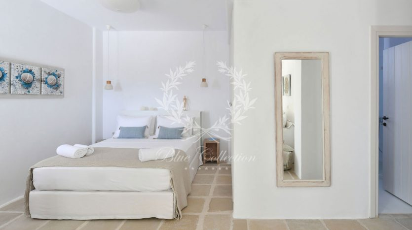 Greece_Luxury_Villas_Paros_PRC-1-(6)
