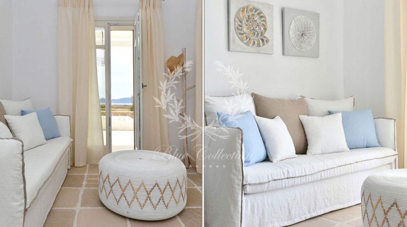Greece_Luxury_Villas_Paros_PRC-1-(8-22)