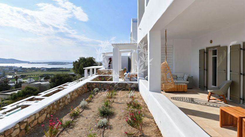 Greece_Luxury_Villas_Paros_PRC-2-(1)