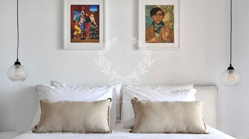 Greece_Luxury_Villas_Paros_PRC-2-(10)