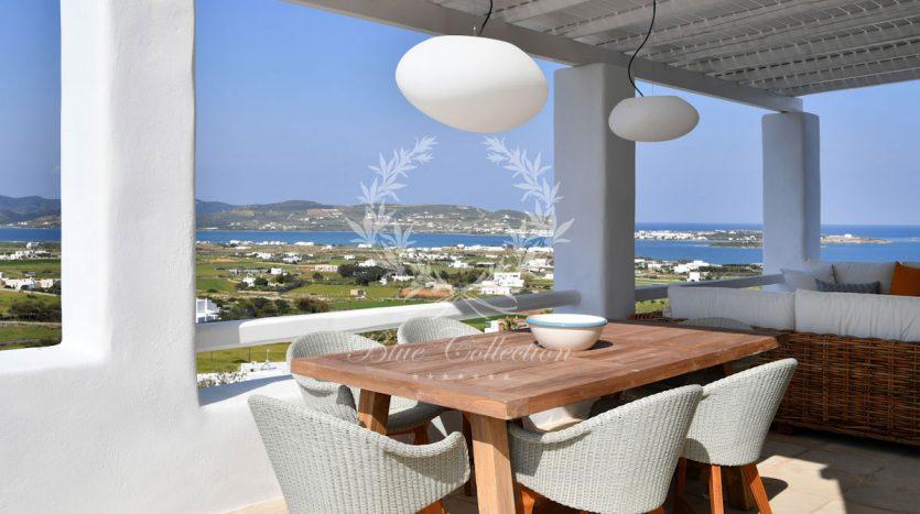 Greece_Luxury_Villas_Paros_PRC-2-(23)