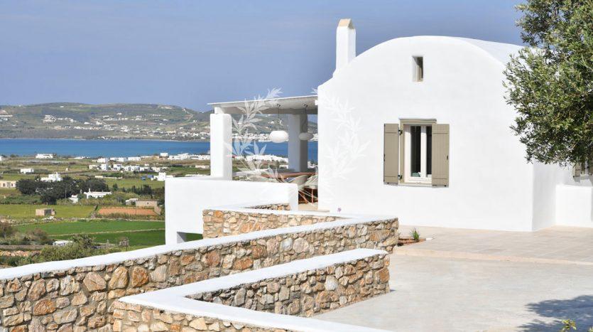 Greece_Luxury_Villas_Paros_PRC-2-(24)