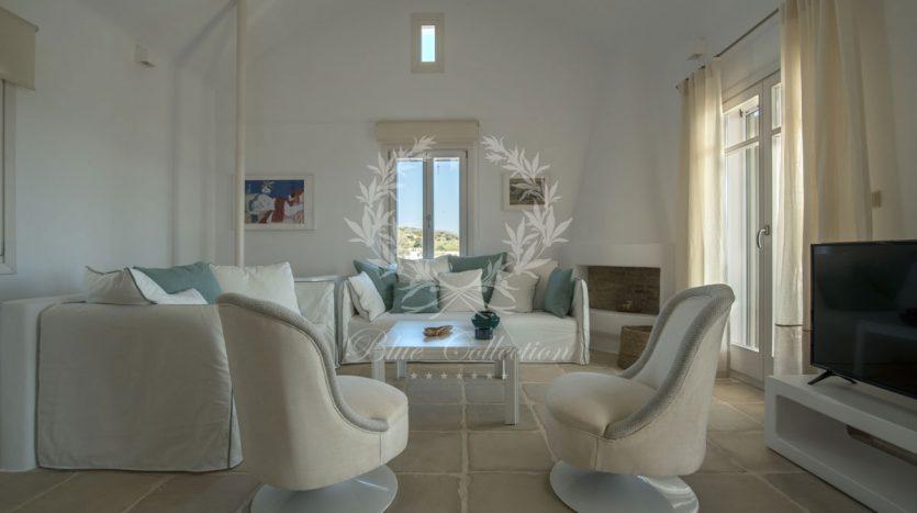 Greece_Luxury_Villas_Paros_PRC-2-(5)