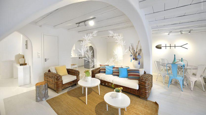 Mykonos_Luxury_Villas_KLM2-(34)