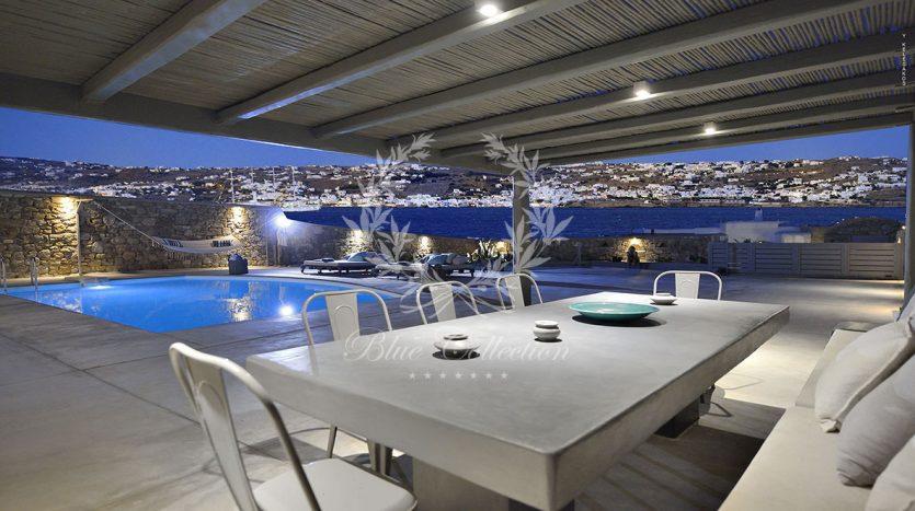 Mykonos_Luxury_Villas_KLM2-(39)