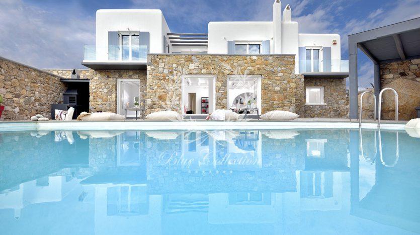 Mykonos_Luxury_Villas_KLM3-(14)
