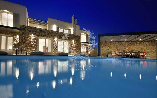 Mykonos_Luxury_Villas_KLM3-(5)