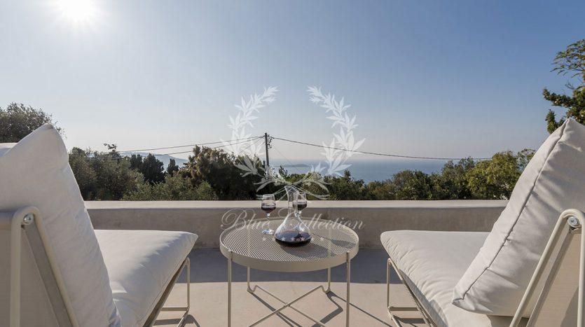 Mykonos_Luxury_Villas_VVR-1-(102)
