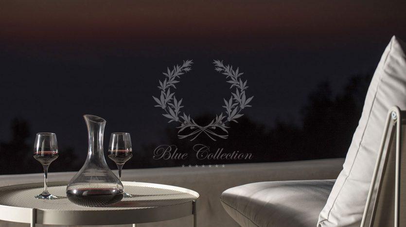 Mykonos_Luxury_Villas_VVR-1-(110)