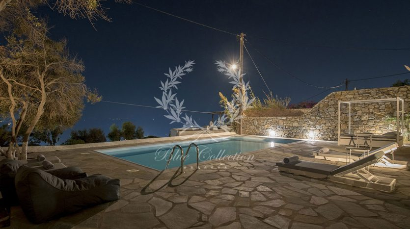 Mykonos_Luxury_Villas_VVR-1-(112)