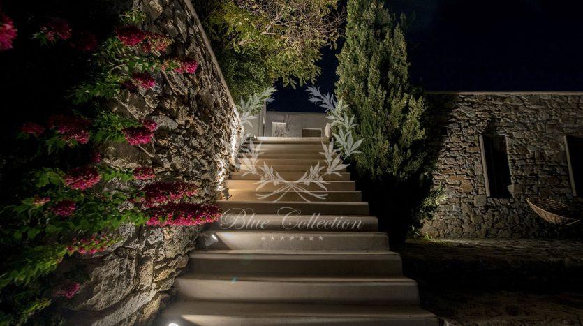 Mykonos_Luxury_Villas_VVR-1-(116)