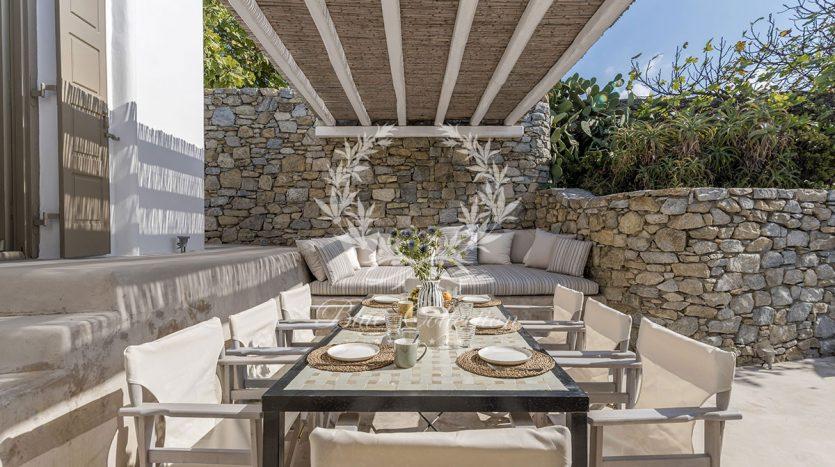 Mykonos_Luxury_Villas_VVR-1-(13)
