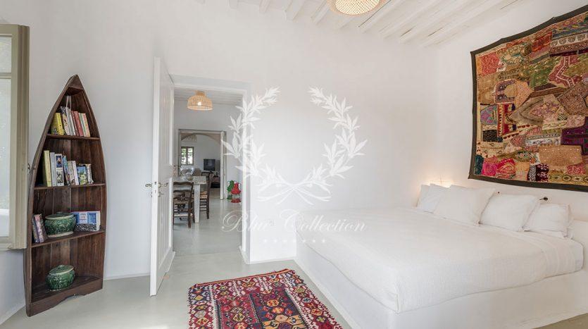 Mykonos_Luxury_Villas_VVR-1-(2)