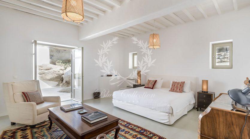 Mykonos_Luxury_Villas_VVR-1-(32)