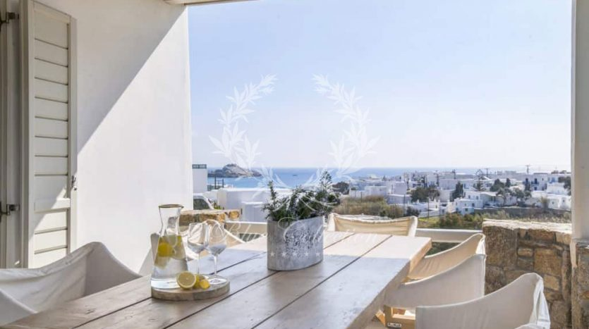 Mykonos_Luxury_Villas_VVR2-(6)