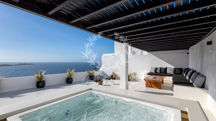 Luxury_Villas_Mykonos_ALC-3-(11)