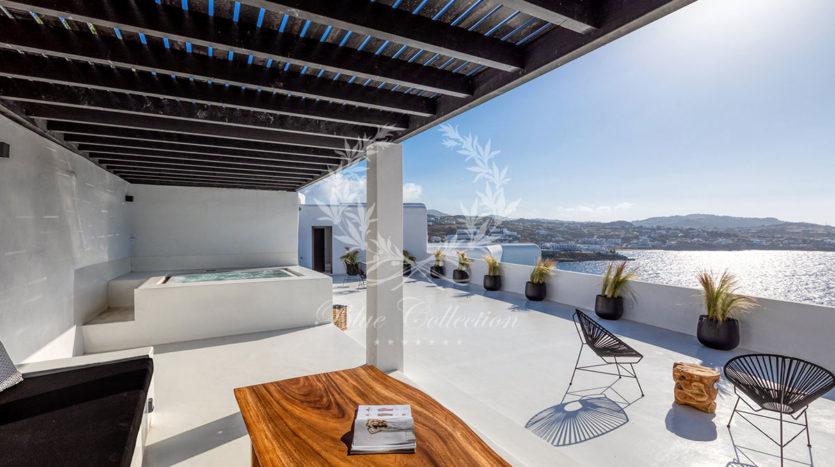 Luxury_Villas_Mykonos_ALC-3-(12)