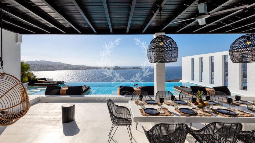 Luxury_Villas_Mykonos_ALC-3-(2)