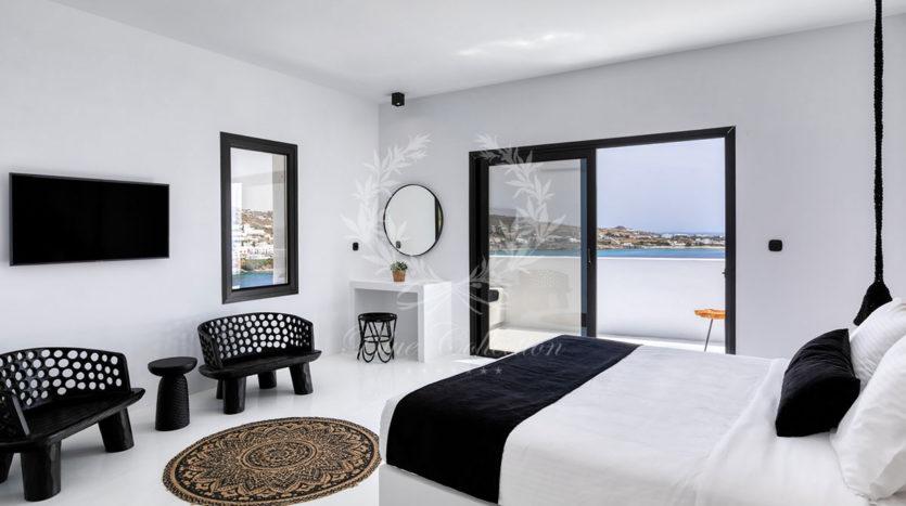 Luxury_Villas_Mykonos_ALC-3-(23)