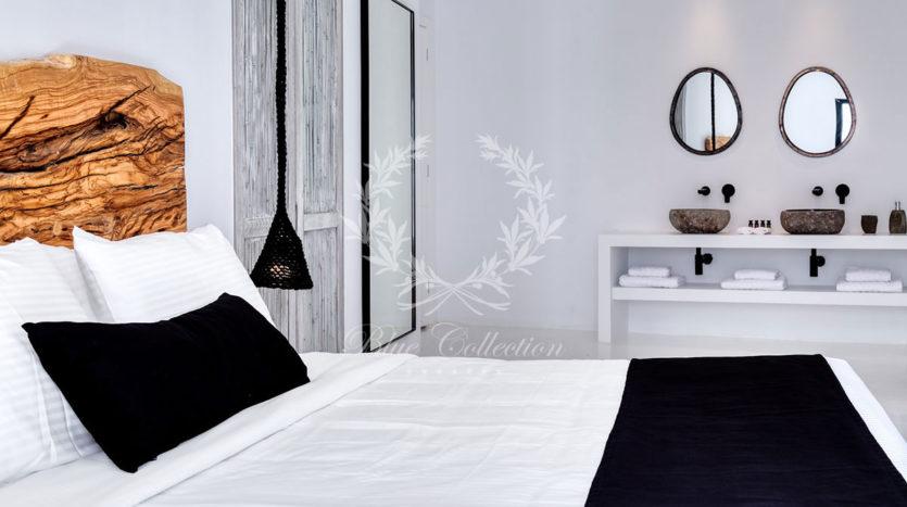 Luxury_Villas_Mykonos_ALC-3-(26)