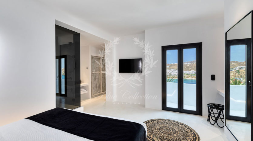 Luxury_Villas_Mykonos_ALC-3-(27)