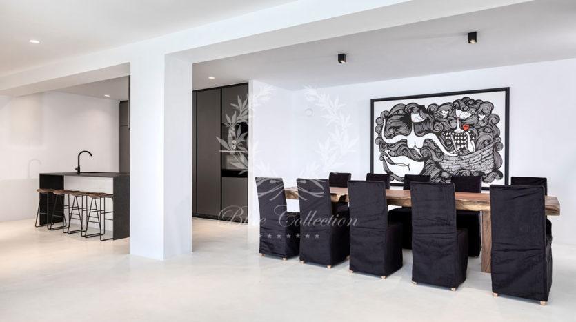 Luxury_Villas_Mykonos_ALC-3-(33)
